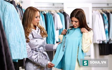Lời Cảnh Báo Cho Những Người Không Giặt Quần áo Mới Trước
