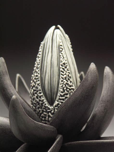 biomorphic forms cj jilek