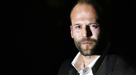 Mens Hairstyles For Receding Hairline 2018