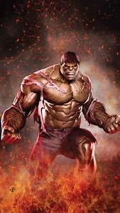 Download, Hulk, Mobile, Wallpaper, Gallery
