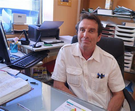 Drôme | Témoignage d'un médecin à Montélimar :
