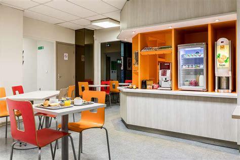 hotel premiere classe lille h 244 tels pas chers premiere classe lille centre premi 232 re classe