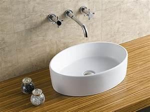 Waschbecken Aufsatz Für Badewanne : waschbecken waschtisch aufsatzwaschbecken handwaschbecken becken awk 1083 ebay ~ Markanthonyermac.com Haus und Dekorationen
