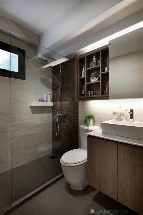 Small Bathroom Interior Design by Singapore Toilet Interior Design Search