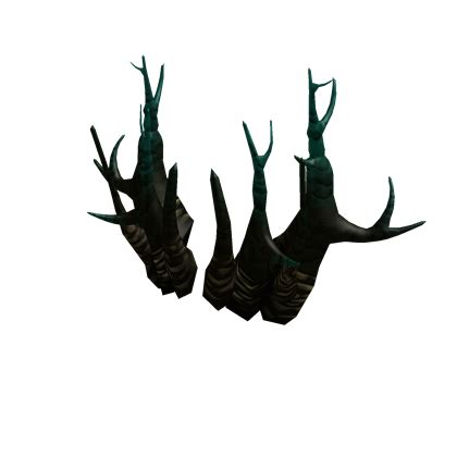 sinister branches roblox wikia fandom powered  wikia