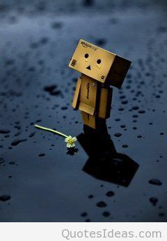 Sad Animation Wallpaper - sad pictures and wallpapers hd