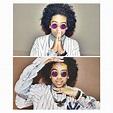 .@I FЯΣΛΚIПG (Princeton) 's Instagram photos | Webstagram ...