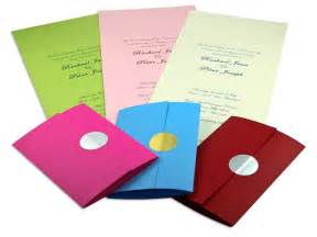 when to send wedding invitations seal and send invitations print wedding envelopes