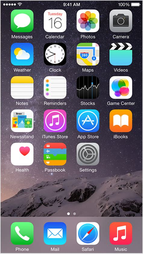 iphone display use display zoom on iphone 6 and iphone 6 plus apple support