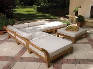 PDF DIY Outdoor Furniture Diy Download diy trunks made