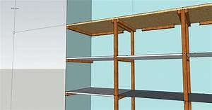 Etagere De Placard : placard tasseaux ~ Melissatoandfro.com Idées de Décoration