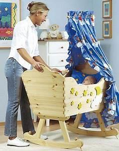 Kinderwiege Selber Bauen : kinderwiege selber bauen wiege neugeborene und richtiger ~ Michelbontemps.com Haus und Dekorationen