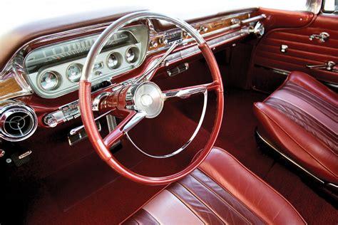 Pontiac Radio Wallpaper by 1960 Pontiac Bonneville Sport Coupe Cars Wallpaper