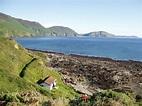 Niarbyl, Isle of Man - Wikipedia