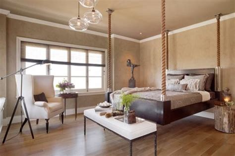 10 Hanging Beds That You Totally Need To Sleep On (photos