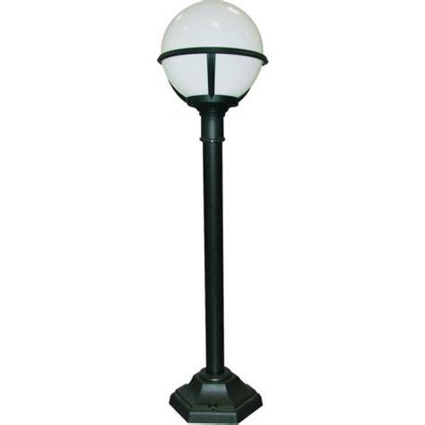 elstead lighting glenbeigh single light outdoor ground