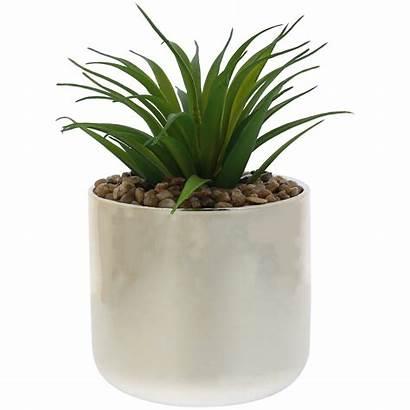 Action Plant Pot