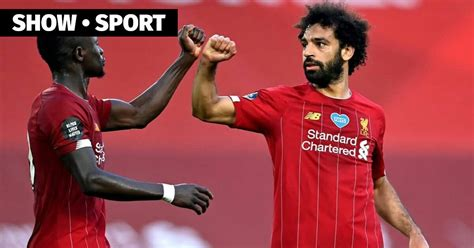 Preview and stats followed by live commentary, video highlights and match report. Liverpool wird Meister, wenn Manchester City im Spiel gegen Chelsea Punkte verliert — chelsea ...