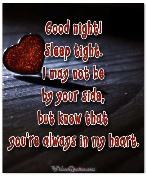 A Wonderful Collection Of Flirty And Romantic Goodnight. Ms Access Crm Template. What Is A Budget Sheet Template. Perfect Objective For Resumes Template. Resume Format For A Teacher Template. Sample Of Resumes Examples For Restaurant Manager. Excel Swimlane Template. Power Point Design Download Template. Pics Of Softball Sayings Template