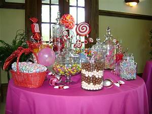 Heres To The Beloved CANDY Station Chocolate LoverMe