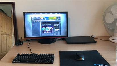 Setup Gaming Laptop Pc Form Build Factor
