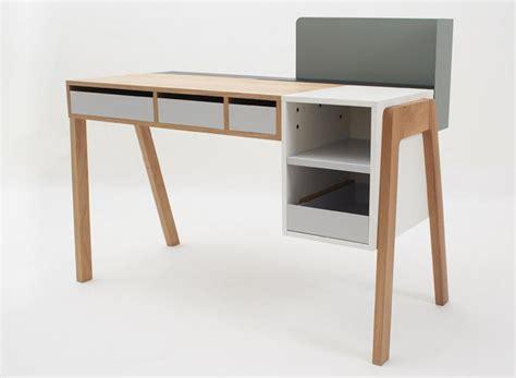 table bureau design bureau design capa desk