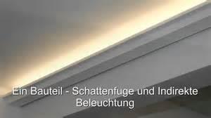 wohnzimmer beleuchtung led beleuchtung und indirektes licht mit lichtvouten einfach schönes licht