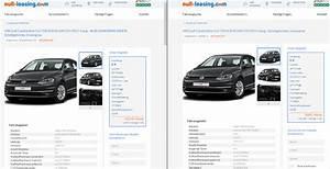 Vw Leasing Aktion : vw aktion bei null leasing leasing ~ Jslefanu.com Haus und Dekorationen