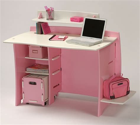kids desk for girls cheap computer desk desk chairshowing holding desk