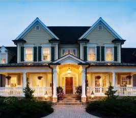 Delightful House Plans Country Style by Growth In Housing Starts Drives Home Plan Innovation At