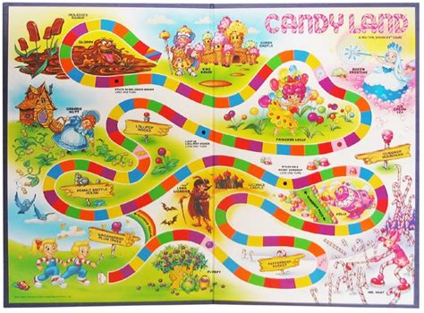 board games    top games  childhood  play
