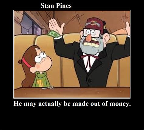 Funny Gravity Falls Memes - gravity falls motivation by averagejoeguy2 on deviantart