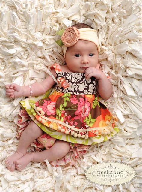 beautiful itty bitty baby girl baby newborn baby