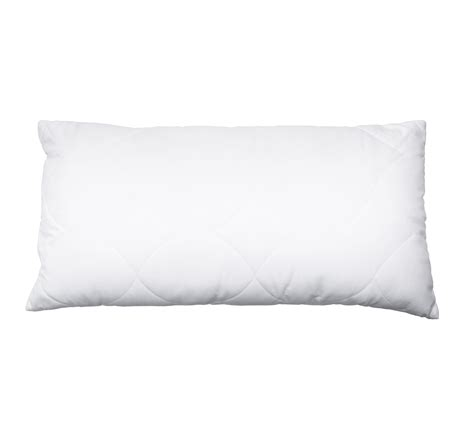 Goose Pillows by Tesori Luxury Linens Goose Pillows