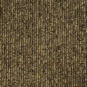 Kraus Carpet Tile Elements by Angle Elements Tile Kraus Carpet Tiles Carpet Tile