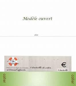 Cheque Cadeau A Imprimer Cheque Cadeau A Imprimer Gratuit