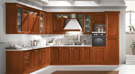 cupboards maphosa electrical