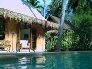 urlaub am meer in pattaya thailand ferienhaus privat mieten With katzennetz balkon mit pattaya garden resort bungalow