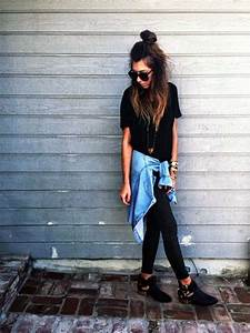 Hipster Girl Outfits | www.pixshark.com - Images Galleries With A Bite!