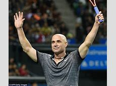 Djokovic will work with Andre Agassi at the French Open