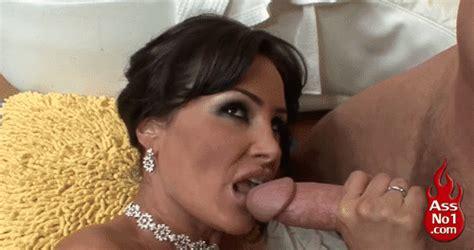 Pornstar Blowjob Blowjob Pornstar Milf Hot Sexy