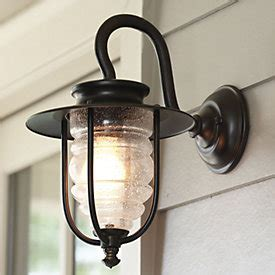 verano outdoor wall sconce verano outdoor wall sconce ballard designs