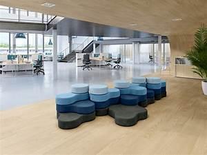 Nowy Styl Group : iba meetingpoints ~ Frokenaadalensverden.com Haus und Dekorationen