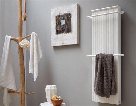 elektrische heizung fur badezimmer stunning badezimmer heizung elektrisch images globexusa