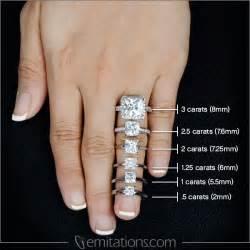 costco wedding ring sets rian 39 s 5 carat princess cut engagement ring alliance bagues de fiançailles et anneaux de