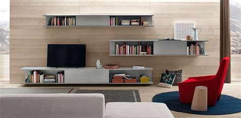 malaysia tv cabinet featured wall mounting solution