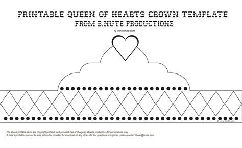 printable princess tea party invitations templates