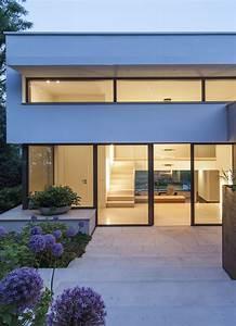 Haus Der Architekten Stuttgart : projekt haus bs stuttgart deutschland architekten ~ Eleganceandgraceweddings.com Haus und Dekorationen