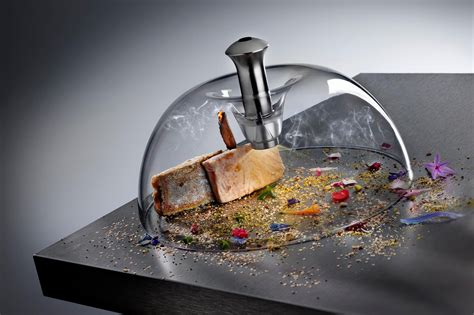 The World's 50 Best Restaurants 2013 Tuhinternational