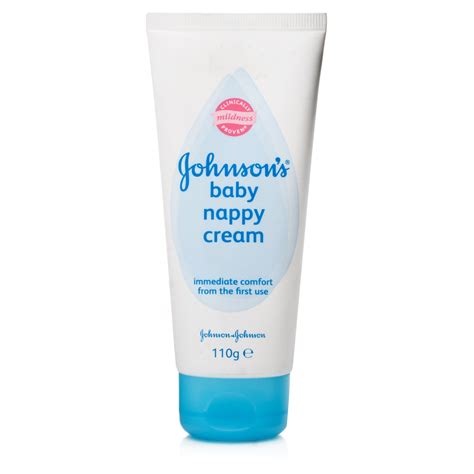 Buy Cheap Johnsons Baby Cream Compare Health Prices For
